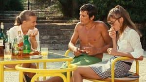 La.Piscine.1969.COMPLETE.BLURAY-UNRELiABLE *ENGLISH*