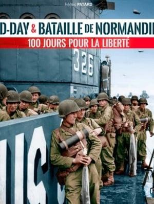 Apocalipsis: El desembarco de Normandía