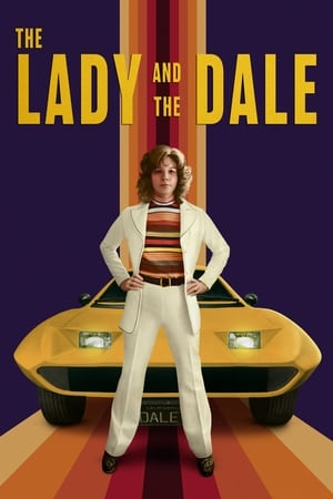 The Lady and the Dale – Season 1