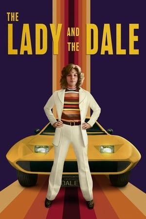 The Lady and the Dale – Doamna și mașina Dale (2021)