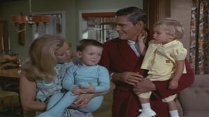 Bewitched: 3×4