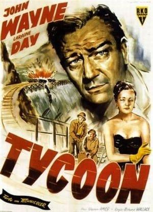 Tycoon Film