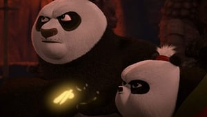 Kung Fu Panda: The Paws of Destiny: Season 2 Episode 9 S02E09