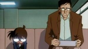 Detective Conan 1×91
