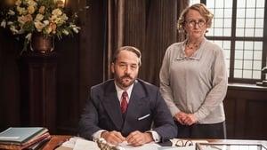 Mr Selfridge: Season 4 Episode 4