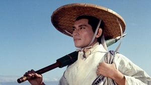 Chinese movie from 1967: Dragon Inn