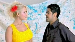 Bricol'girls (2000)