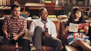 New Girl – 1 Staffel 5 Folge