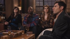 New Girl Season 6 Episode 16