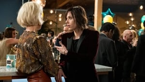 The L Word: Generation Q: 1×8