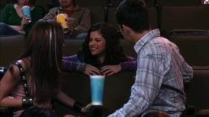 Wizards of Waverly Place: s1e1