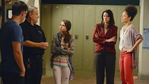 The Fosters: 1×2