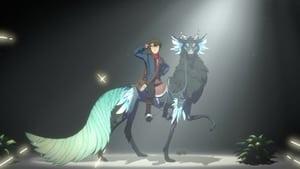 The Dragon Prince: 3×4
