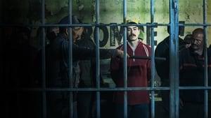 Surviving Escobar – Alias JJ