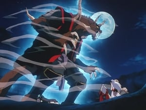 The Panther Tribe and the Two Swords of the Fang