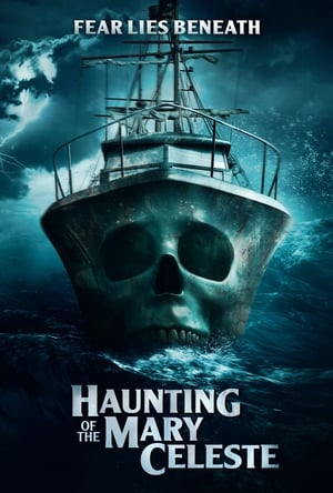 Play Haunting of the Mary Celeste
