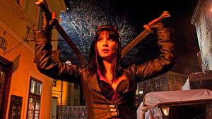 Bloodrayne – Krwawa Rzesza (2010) film online