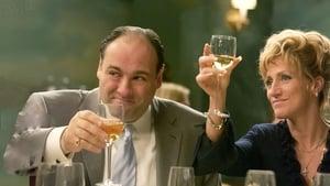 The Sopranos: S05E05