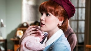 Call the Midwife: 6×2