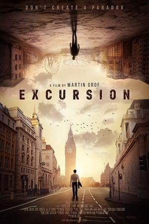 Excursion Movie Watch Online