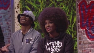 Wild 'n Out: 11×11