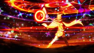 Kono Subarashii Sekai ni Shukufuku wo!: 1×10