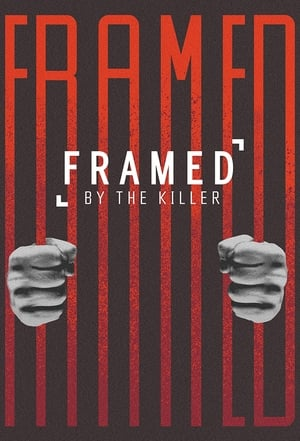 Framed By The Killer – Season 1