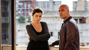 Gomorra – La serie Season 2 Episode 8