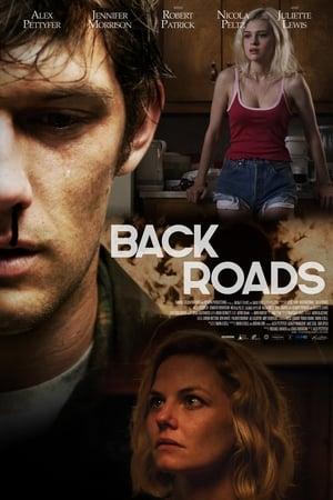 Ver Back Roads (2018) Online