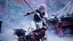 Rurouni Kenshin: Final Chapter Part 1 – The Final