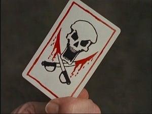 The X-Files - Season 4 Season 4 : Unrequited