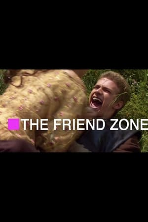 Star Wars: The Friend Zone