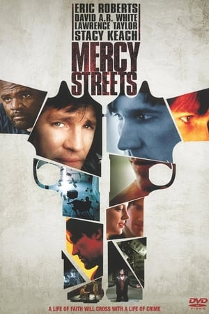 Mercy Streets-Eric Roberts