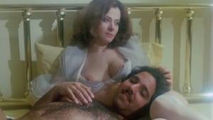 Foxtrot (1982)