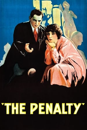 The Penalty Film