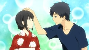 ReLIFE 1×13