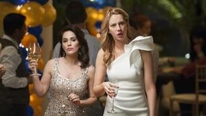 Jane the Virgin Season 3 Episode 13