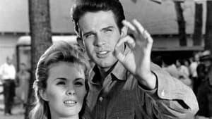 Lilith (1964)