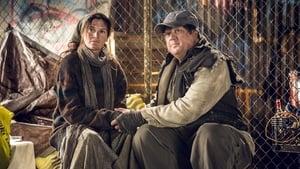 DC: Kaznodzieja Sezon 2 odcinek 4 Online S02E04