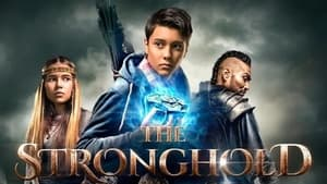 poster The Stronghold