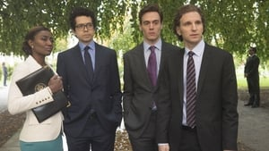 Madam Secretary Season 1 Episode 11
