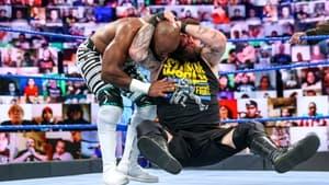 Watch S23E17 - WWE SmackDown Online