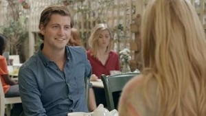 Made in Chelsea Season 8 Episode 5