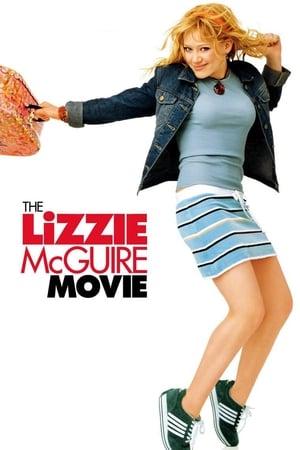 Lizzie McGuire (2003)