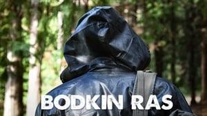 Bodkin Ras (2016)