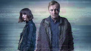English series from 2017-2017: Rellik
