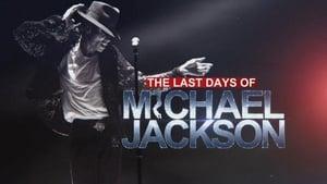 The Last Days of Michael Jackson