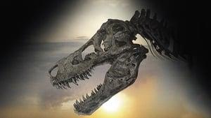 مشاهدة فيلم Dinosaur 13 2014 مترجم أون لاين بجودة عالية