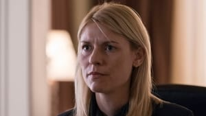 Homeland Season 6 Episode 9 Watch Online Free