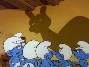 The Smurfs season 4 Episode 6